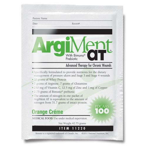 Argiment At