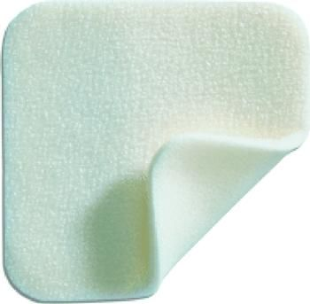Mepilex Foam Dressing