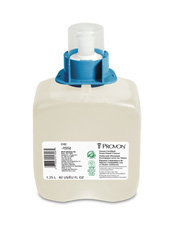 PROVON Green Certified Foam Hand Cleaner