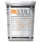 Prosource Protein Powder