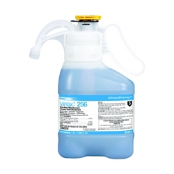 Virex II 256 Disinfectant Cleaner