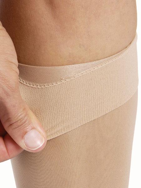UltraSheer-knee-Welt.jpg?lr=t& ...