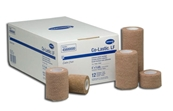 Co-Lastic LF Cohesive Bandages
