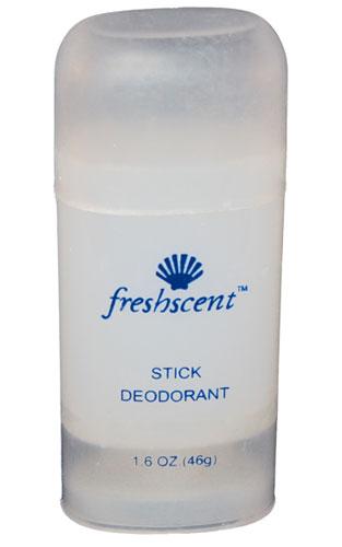 Freshscent Stick Deodorant
