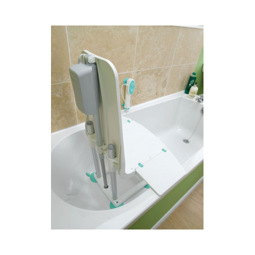 Splash Bath Lift - GRM5033A-1