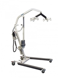 Lumex Easy Lift Patient Lifting System