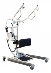 Lumex Easy Lift Sit to Stand