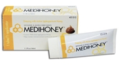 Medihoney Wound and Burn Dressing