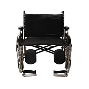 Paramount XD Bariatric Wheelchair