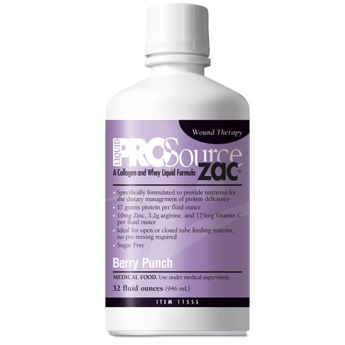 ProSource ZAC