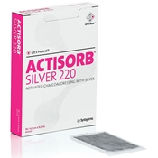 Actisorb Silver 220