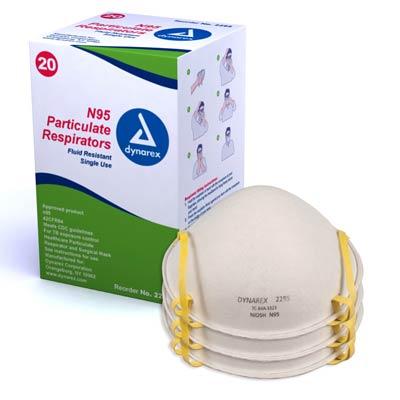 Masks Masks Particulate Particulate N-95 Masks N-95 N-95 Respirator Masks Particulate Particulate Respirator Respirator Respirator N-95 N-95