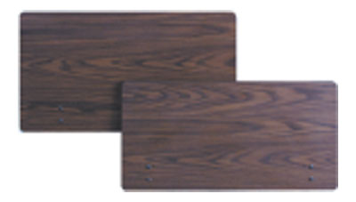 Rectangular Boards