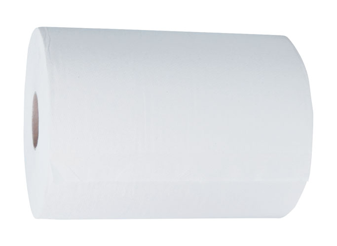 Scott Slimroll Hard Roll Towels