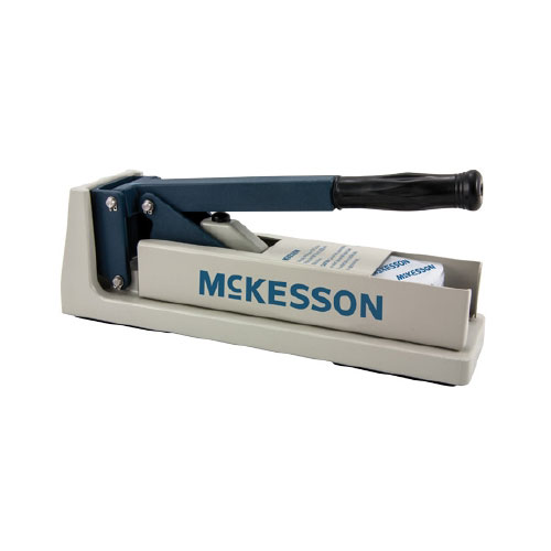McKesson Silent Knight Pill Crusher