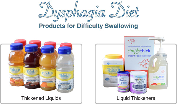 Dysphagia-buttons.jpg